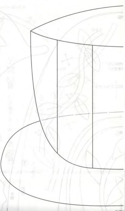 vik8 (413x700, 87Kb)