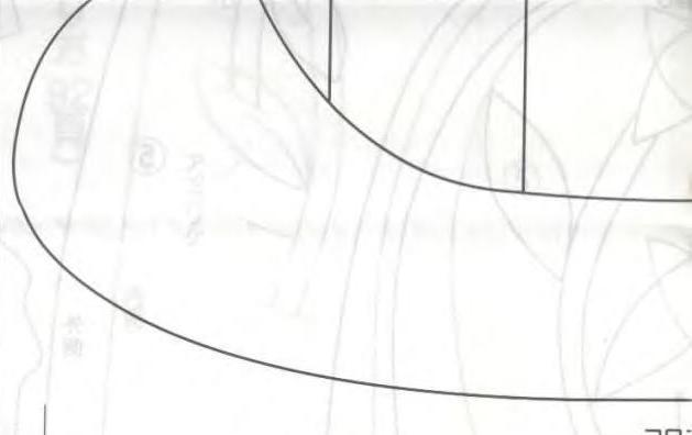 vik9 (629x396, 15Kb)