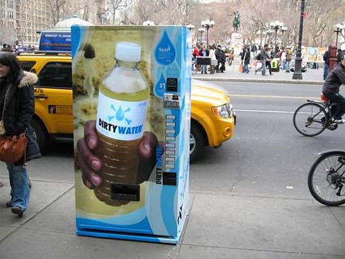 продажа грязной воды в нью-йорке/4552399__1_ (500x375, 87Kb)