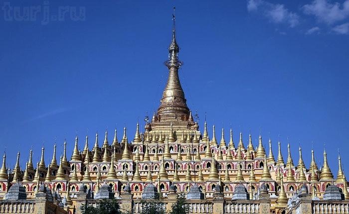 3821971_vremena_Baganskogo_Carstva_i_nazivalsya_Thalarwady (700x430, 236Kb)