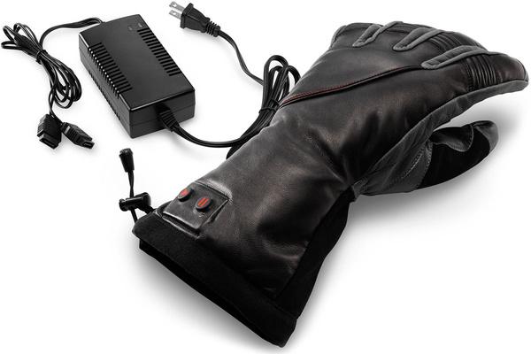 перчатки с подогревом нанотехнологии 1 (600x400, 64Kb)