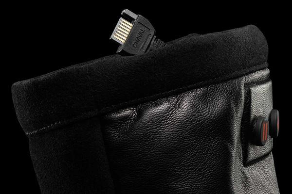 перчатки с подогревом нанотехнологии 3 (600x400, 80Kb)