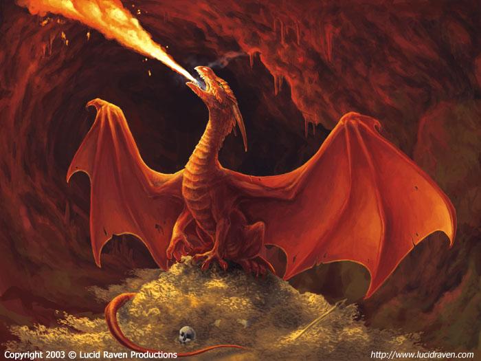 dragon_fire (700x525, 80Kb)