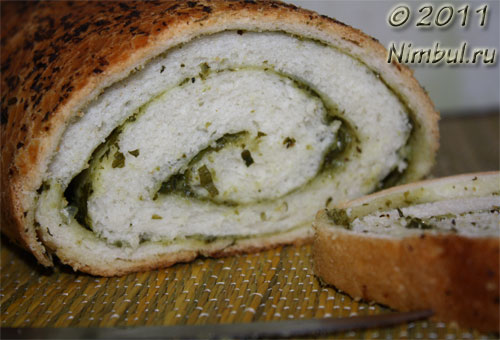 garling_bread1 (500x340, 46Kb)
