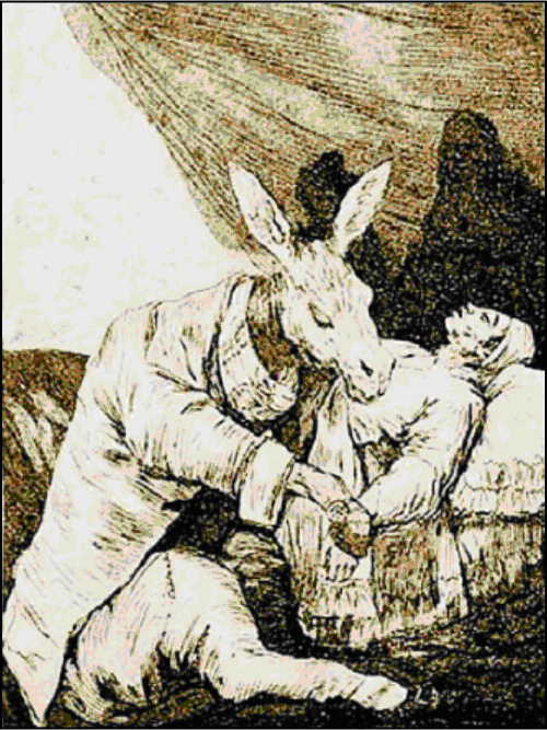 Goya (500x667, 193Kb)