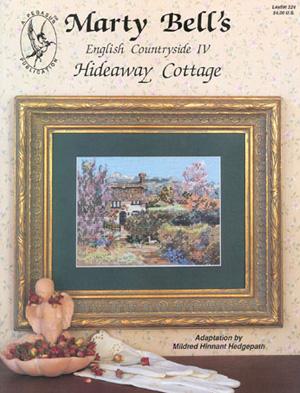 Hideway Cottage (300x393, 64Kb)