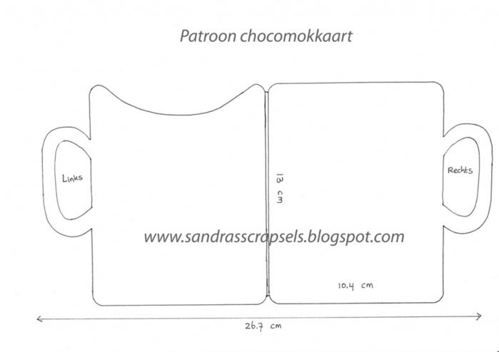 83088599_large_4267534_Patroon_chocomok_Sandrasscrapsels (700x494, 92Kb)