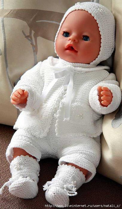 4823956_babyborn3 (408x700, 198Kb)
