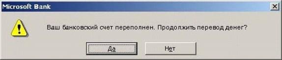 komp_5 (574x122, 15Kb)