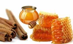 cinnamon4 (250x152, 23Kb)