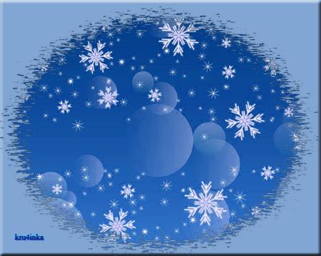 Синяя (450x359, 191Kb)