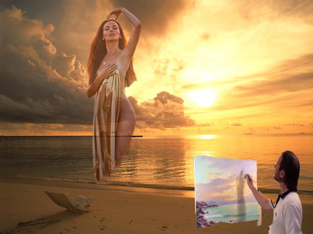 sea-sunset-photo-width-1920-02 (620x465, 206Kb)