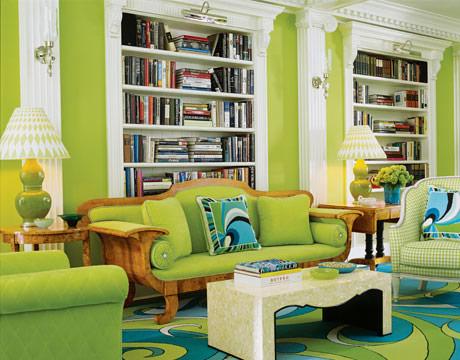 color-chartreuse-green2 (500x360, 60Kb)