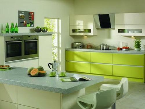 color-chartreuse-green6 (500x375, 42Kb)