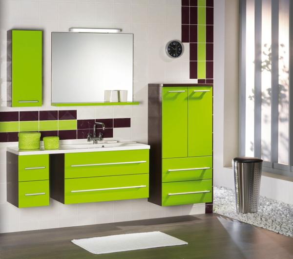 color-chartreuse-green10 (600x530, 182Kb)