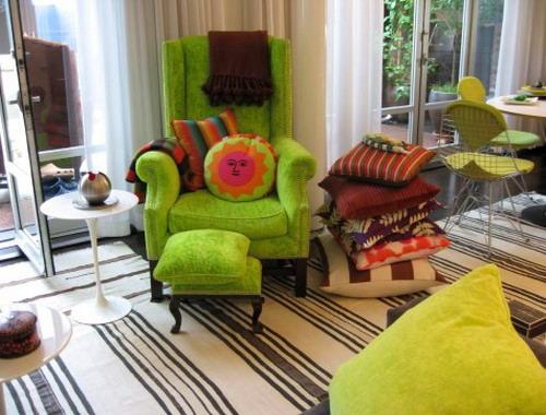 color-chartreuse-green12 (500x380, 72Kb)