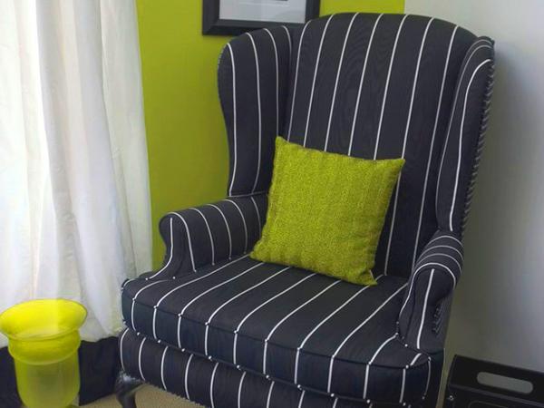 color-chartreuse-green14 (600x450, 165Kb)