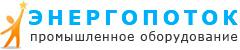 logo_energopotok (240x50, 11Kb)