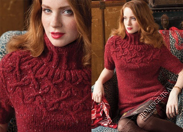 bordovyiy-pulover (640x462, 94Kb)