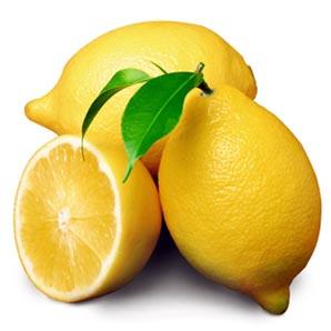 лимон (298x298, 34Kb)