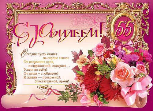 http://img0.liveinternet.ru/images/attach/c/6/93/885/93885302_57181.jpg