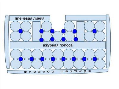 8e0490b427 (400x300, 22Kb)