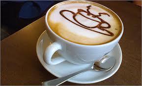 кофе (289x174, 8Kb)