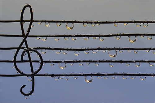 drops,music,rain,staff,treble,water-66517f2c5cd066e7f471280afbc01b8c_h_large (500x333, 57Kb)