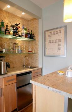 creative-kitchen1 (230x360, 26Kb)
