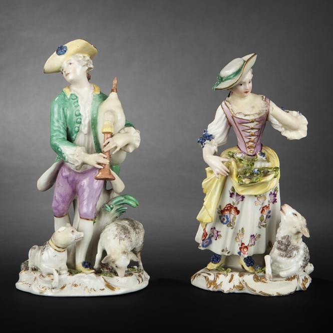 665x665_meissen_2_1NAllemagne Meissen. Deux figures en porcelaine (665x665, 245Kb)