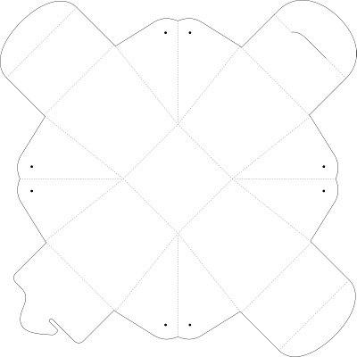 IZxTUuhwGAU (400x400, 15Kb)