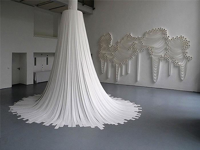 toiletpaper-6 (700x525, 116Kb)