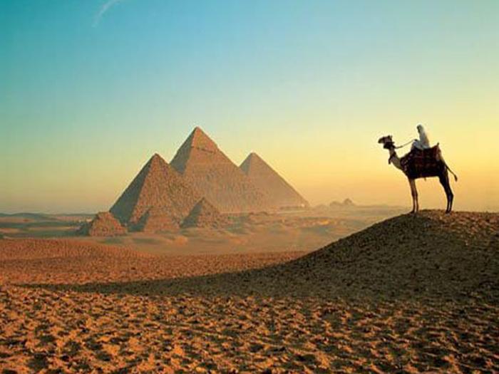 egypt (700x525, 226Kb)