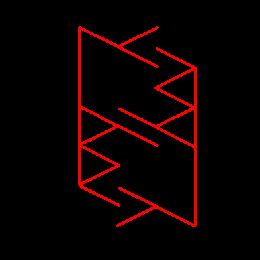 d3e30b36dbcb (260x260, 5Kb)