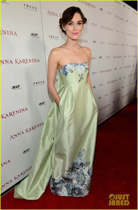keira-knightley-anna-karenina-hollywood-premiere-09 (461x700, 70Kb)