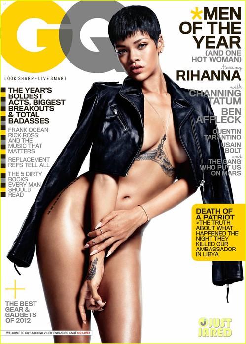 rihanna-naked-gq-mag-cover-girl-01 (499x700, 105Kb)