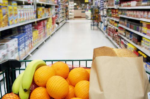 food-store-1 (500x333, 72Kb)