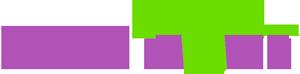 logo (300x74, 10Kb)