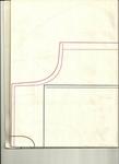 Превью munecos count goma eva (41) (509x700, 181Kb)