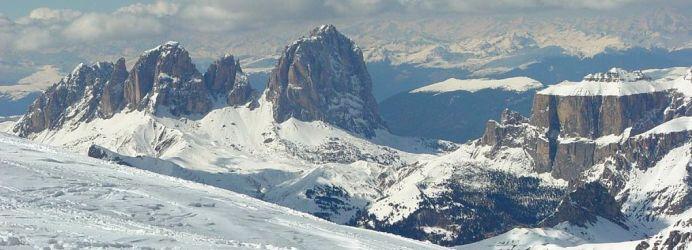 Доломитовые Альпы/2741434_10 (692x250, 44Kb)
