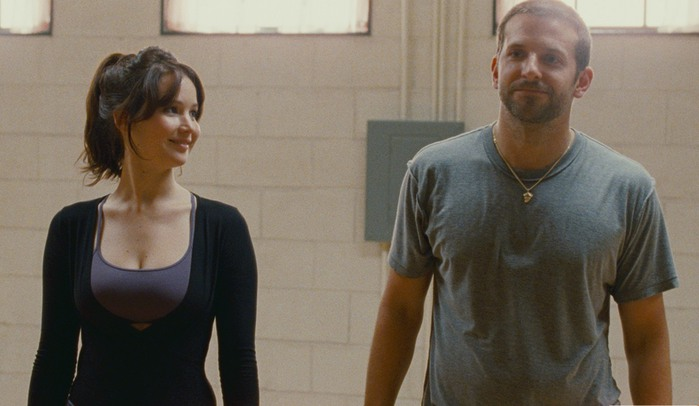 Silver-Linings-Playbook-1954309 (700x406, 57Kb)