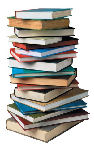 книги (304x473, 35Kb)