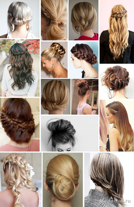 large_hairstyle (453x700, 101Kb)