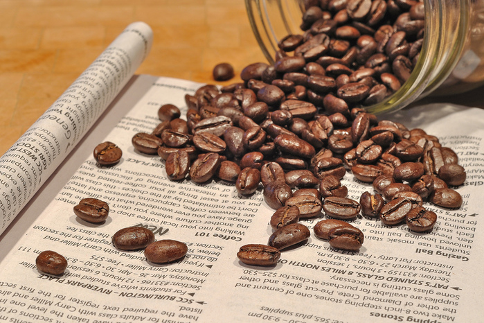 coffee (1) (700x466, 231Kb)