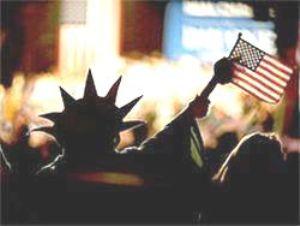 Американская якобы демократия (300x226, 11Kb)