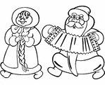 Превью Дед-мороз-4 (662x533, 80Kb)