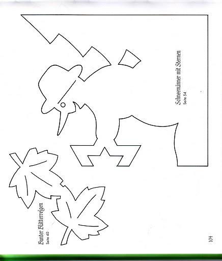 fensterbilder-hitparade00851 (436x512, 29Kb)