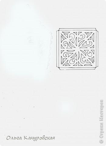 osnovanie (349x480, 19Kb)