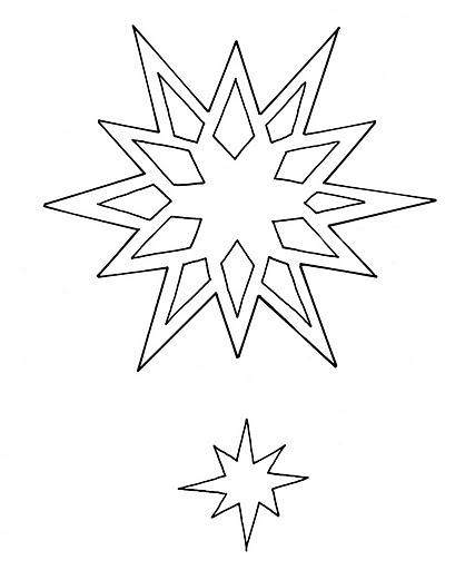 логотипы для врачей
