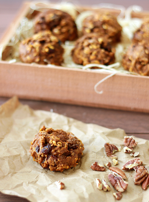 Pumpkin-Oatmeal-Cookies-4 (500x675, 322Kb)